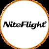 NiteFlight Leibnitz.png