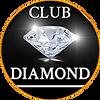 Diamond Oberwart.png