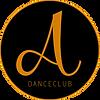 A Danceclub.png