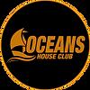 Oceans Ilz.png
