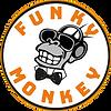 Funky Monkey.png