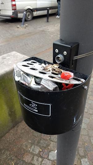 cigarette public ashtray.jpg