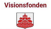 visionsfonden.PNG