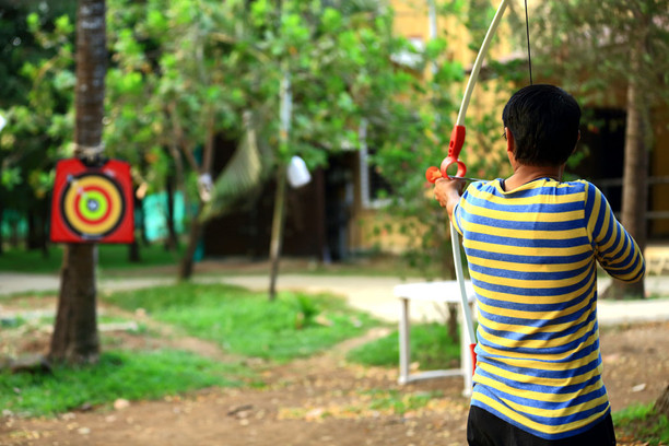 archery long shot.jpg