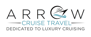 Arrow Cruise Travel logo alleen .png