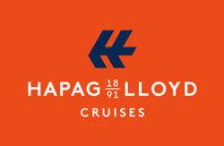 HAP - Logo.jpg
