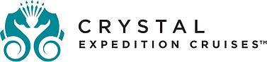 Crystal Expedition Cruises - logo.png