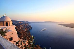SIL - Griekse eilanden.jpg