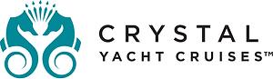 Crystal Yacht Cruises - logo.png