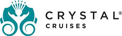 Crystal Cruises - logo.png