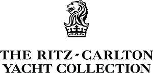 RCYC - logo (2).jpg