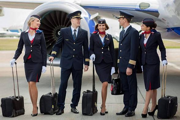Airline_crew.jpg
