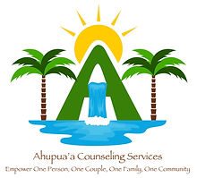 Ahupua'a_Counseling_Services.jpg