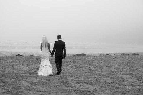 Andre Newman Wedding Photographer Hertfo