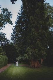 St Michael's Manor - Hertfordshire Weddi