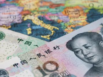 China and its Debt Trap Diplomacy