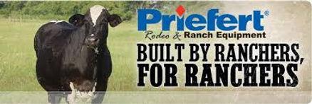 built by ranchers.jpg