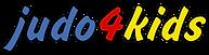 judo4kids-logo.png