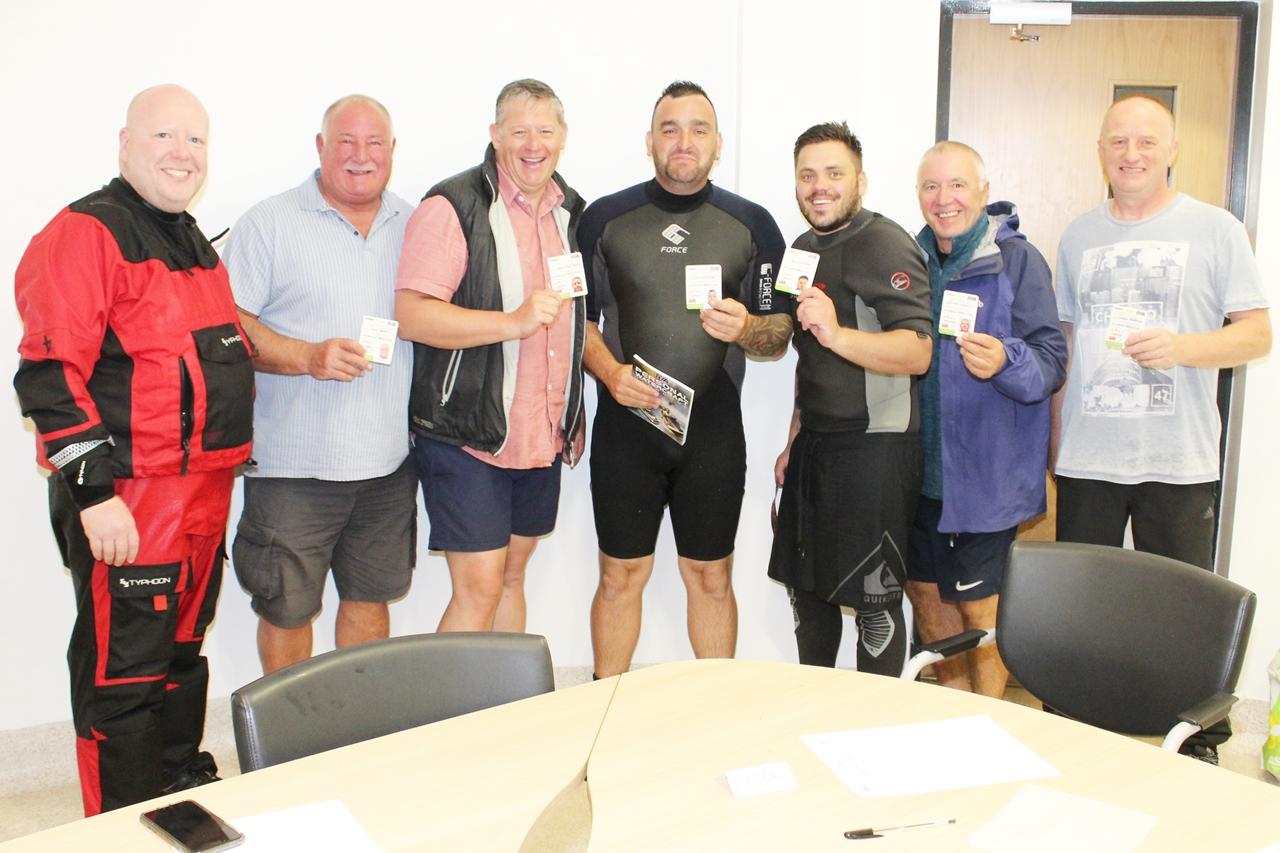 Lo Res RYA Training 2019-07-27