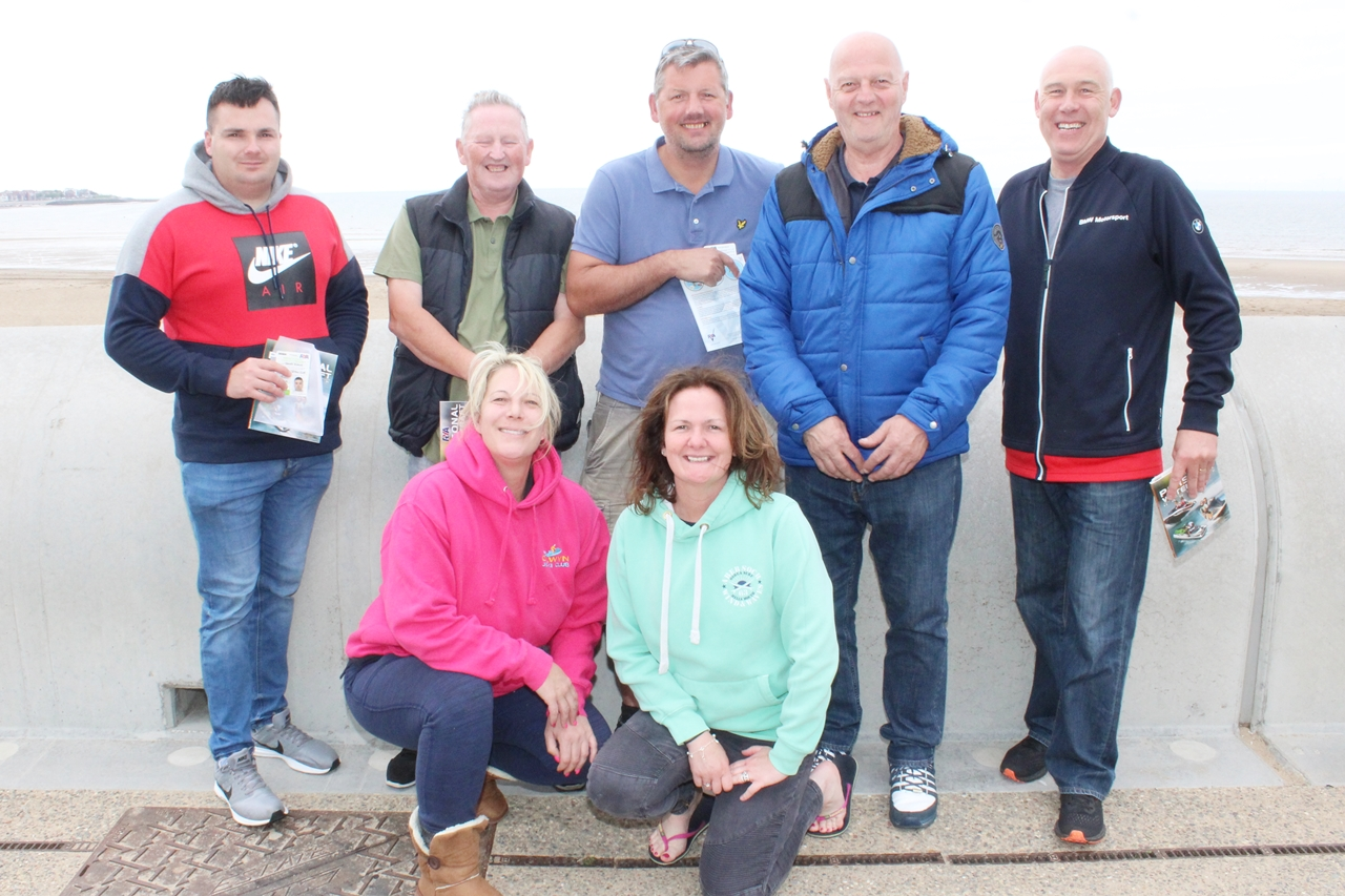 Lo Res RYA Training 2019-05-18
