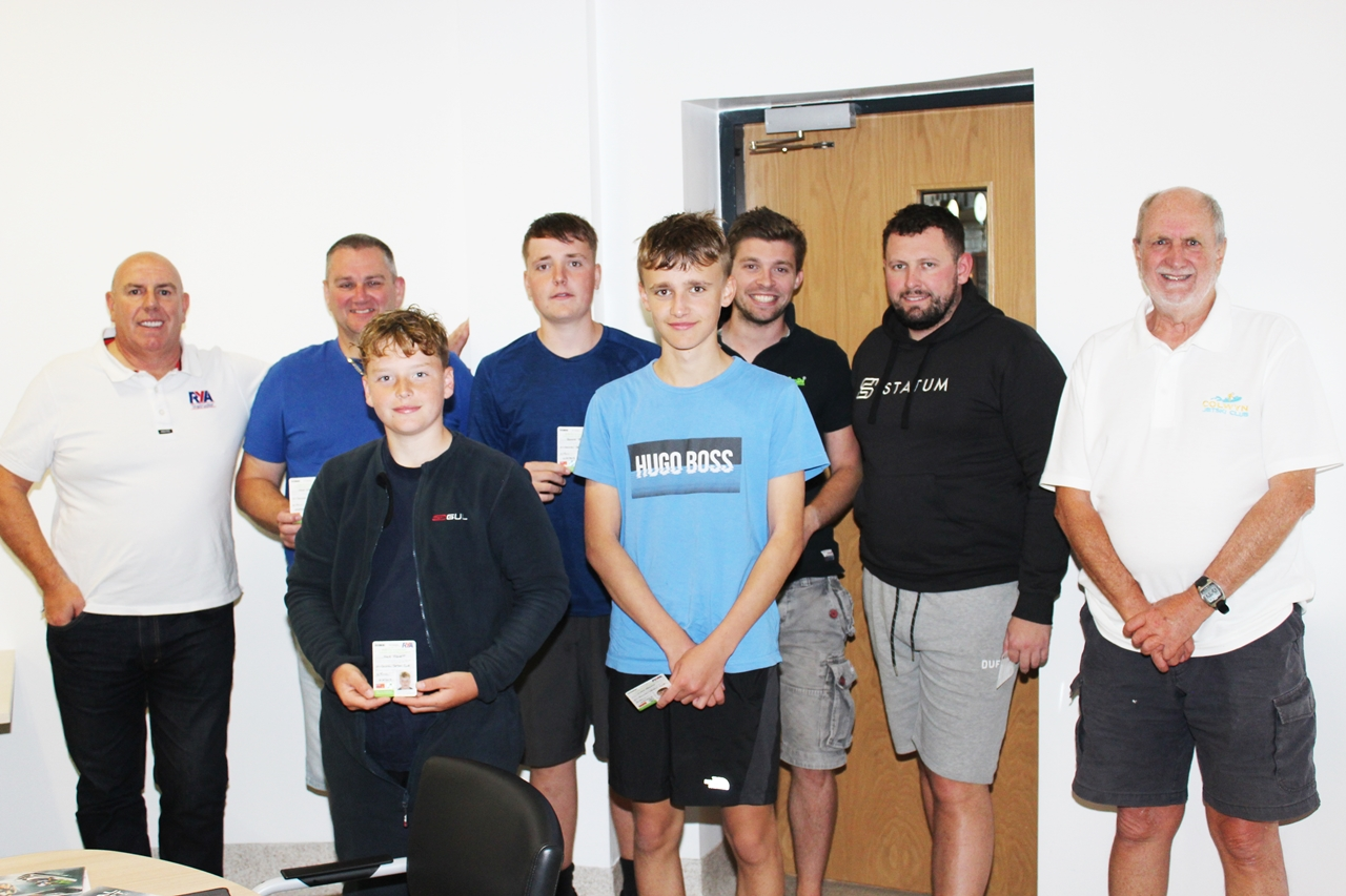 Lo Res RYA Training 2019-08-10