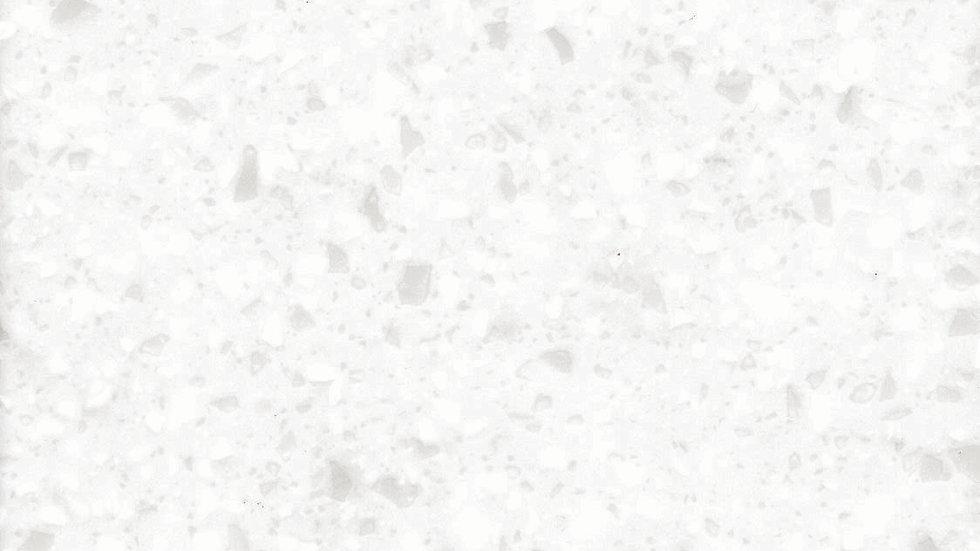 G114 Iceberg