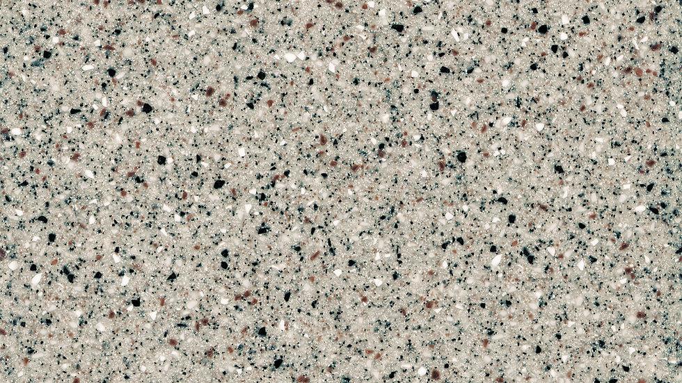G007 Platinum Granite