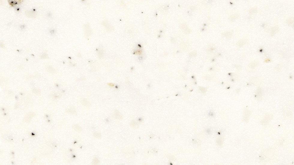 G065 Tundra Quartz