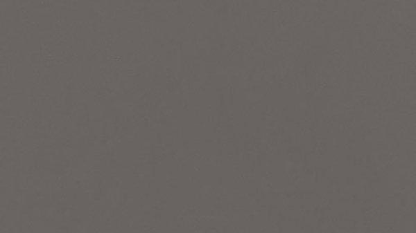 S103 Concrete Gray