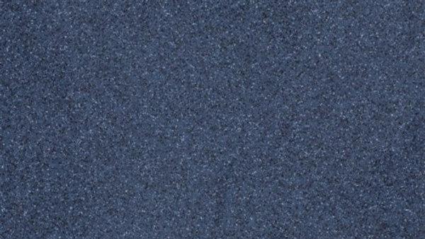 G015 Midnight Pearl