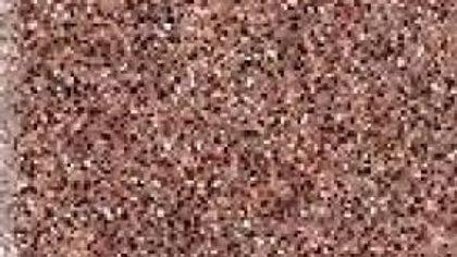 G013 Rose Sand