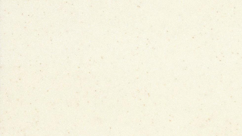 G037 World White
