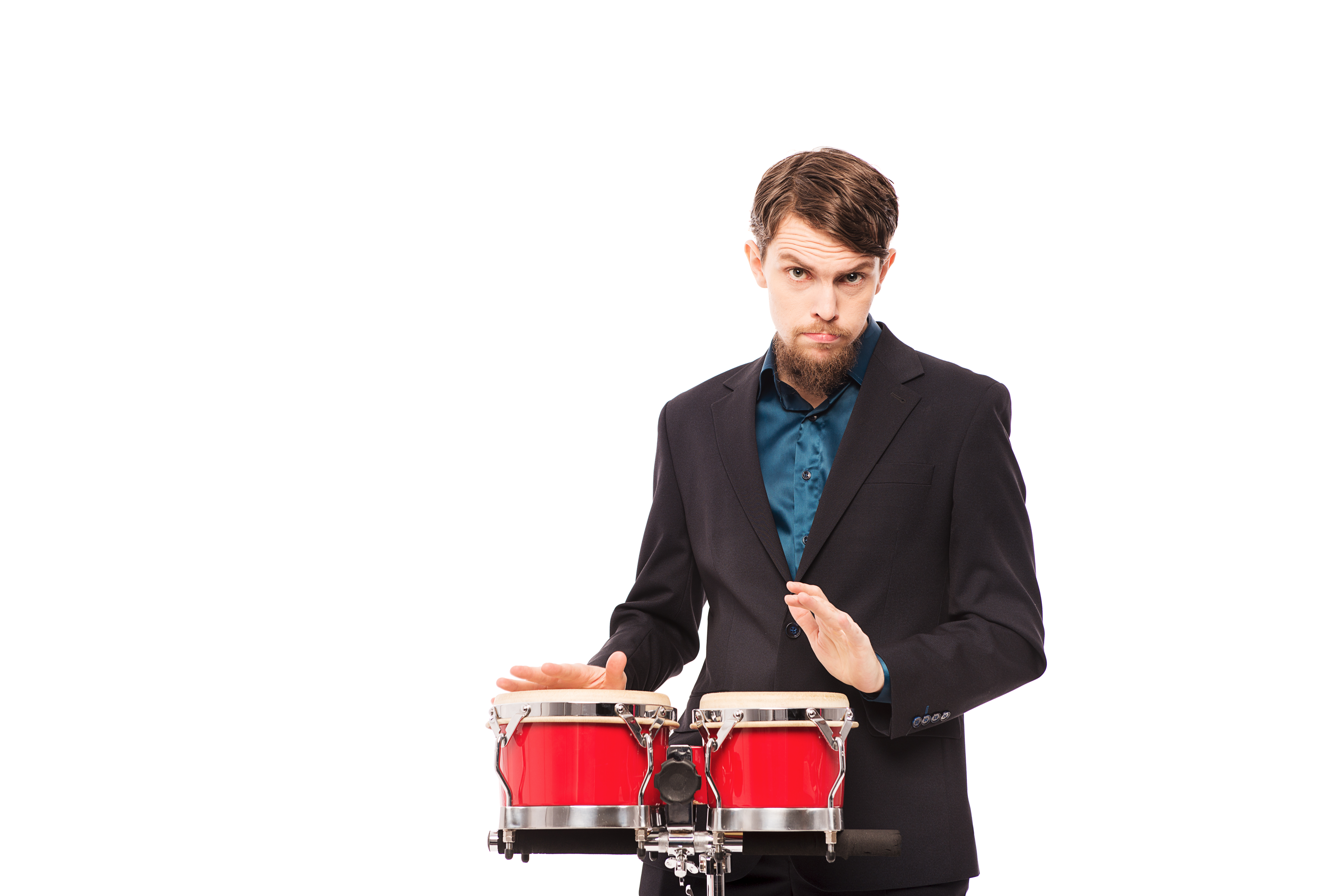 Даня Наумов музыкант Alex Band