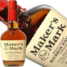 Makers Mark  Classic Bourbon