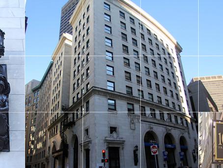 Boston Appraisal & Consulting Opens Franklin Street, Boston Office