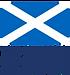 1200px-Scottish_Government_logo.svg.png