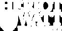 HW - Logo (Negative).png