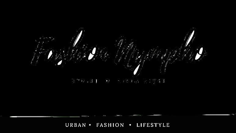 Fashion Nympho Web Banner 1.png