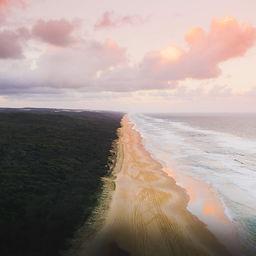 drone-view-of-coastline-under-pastel-pink-sky_edited.jpg