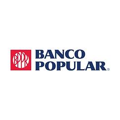Banco Popular Logo.png