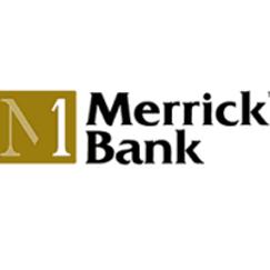 Merrick Bank Logo.png