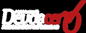 Deuda Cero Logo WHITE.png