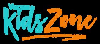 VKZ-Logo-copy.png