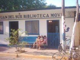 San Juan del Sur, Gateway to Nicaragua