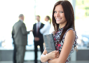 5 Reasons to Hire a Personal Assistant