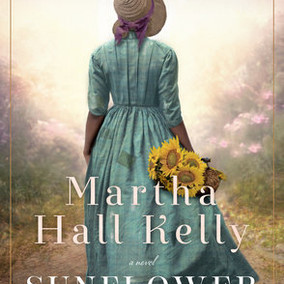 My Most Anticipated 2021 Historical Fiction Releases