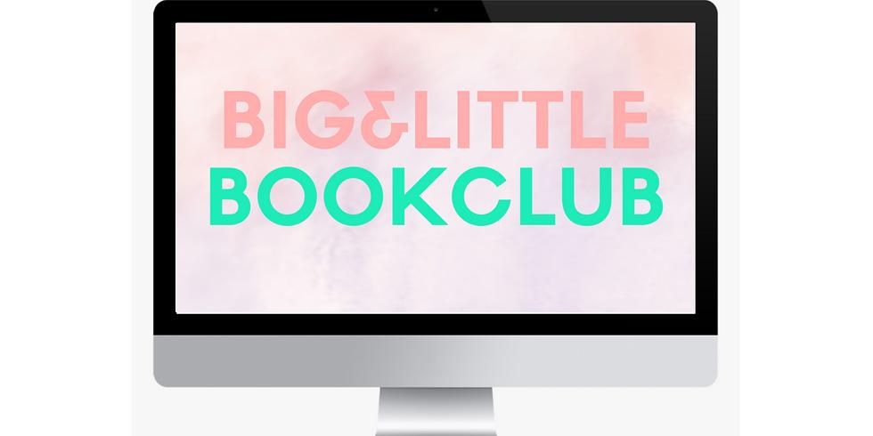 Big&Little Book Club