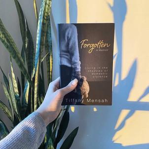 Forgotten: A Memoir