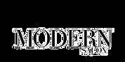mod_edited_edited.png