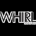 WhirlMagazine_edited.png